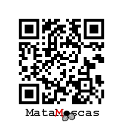 MataMoscas en el Android Market